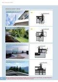 AbP - V3S Glass Systems - Seite 6