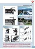 AbP - V3S Glass Systems - Seite 7