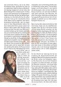 Ostern 2009 - Augustiner in Zwiesel - Seite 5