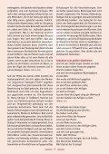 Ostern 2009 - Augustiner in Zwiesel - Seite 6