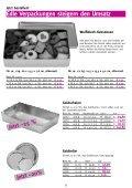 Kolb Extra November/Dezember - kolb.at - Page 5