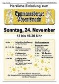 Ausgabe 11 / 2013 - Markt Weidenberg - Seite 2