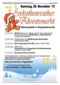 Ausgabe 11 / 2013 - Markt Weidenberg - Seite 3
