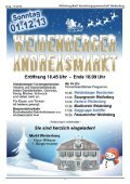 Ausgabe 11 / 2013 - Markt Weidenberg - Seite 4