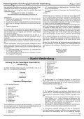 Ausgabe 11 / 2013 - Markt Weidenberg - Seite 7