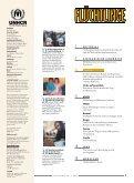 """""""Millionen Menschen starben im Feuer des Krieges ... - UNHCR - Page 3"""