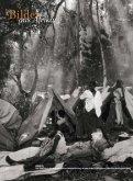 """""""Millionen Menschen starben im Feuer des Krieges ... - UNHCR - Page 6"""