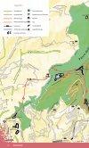 Die Festungsanlagen unD Der Park Der Wehrmauern ... - Genova - Page 4