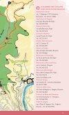 Die Festungsanlagen unD Der Park Der Wehrmauern ... - Genova - Page 5