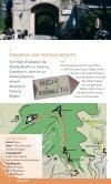 Die Festungsanlagen unD Der Park Der Wehrmauern ... - Genova - Page 6