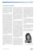 1/2013 - Psychotherapeutenjournal - Seite 3