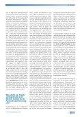 1/2013 - Psychotherapeutenjournal - Seite 7