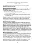 Michigan Department of Community Health Mental ... - Ottawa County - Page 4