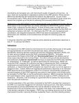 Michigan Department of Community Health Mental ... - Ottawa County - Page 5