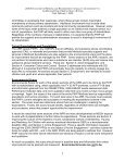 Michigan Department of Community Health Mental ... - Ottawa County - Page 6