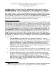 Michigan Department of Community Health Mental ... - Ottawa County - Page 7