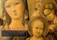 Siena - REIZEN Magazine