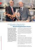 Hessischen Ministeriums für Wirtschaft, Verkehr - Seite 4