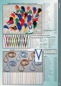 Medaillen für 50 mm-Embleme - Seite 2