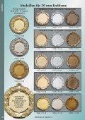 Medaillen für 50 mm-Embleme - Seite 3