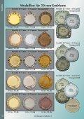 Medaillen für 50 mm-Embleme - Seite 5