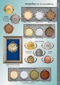 Medaillen für 50 mm-Embleme - Seite 6