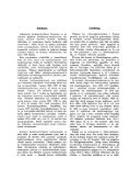 SVT VI : 90 - Doria - Page 7