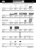 maine s - Seite 4