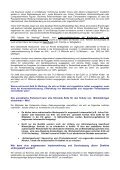 Brussels, 29 September 2006 - European Public Health Alliance - Page 2
