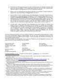 Brussels, 29 September 2006 - European Public Health Alliance - Page 3