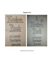 Kirchenbuch Hoyershausen von 1565 bis 1827.pdf