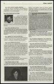 ição Eleição Bléição Eleição Eleição Eleição Eleição ... - cpvsp.org.br - Page 4