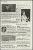 ição Eleição Bléição Eleição Eleição Eleição Eleição ... - cpvsp.org.br - Page 5
