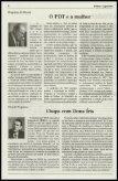 ição Eleição Bléição Eleição Eleição Eleição Eleição ... - cpvsp.org.br - Page 7