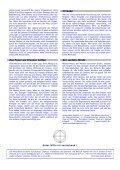 Nr. V/5: Feuriges Streben - Kreis des Guten Willens - Page 2