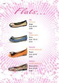 Adore Shoes and Accessories - Page 6