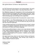 Danke Norbert! - beim TSV-Falkenheim - Page 3
