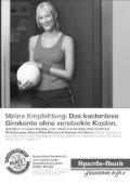 Der 05er - SV Saar 05 Fußball e.V. - Seite 4