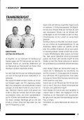 Der 05er - SV Saar 05 Fußball e.V. - Seite 5
