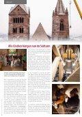 850 Jahre Stadtpatrone - Unser Münster - Page 3