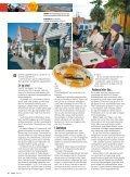 Bilferie Bilferie - Region Stavanger - Page 3