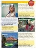 Bilferie Bilferie - Region Stavanger - Page 4