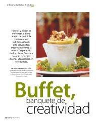banquete de - Catering.com.co