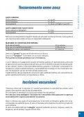 Escursionismo - CAI Sezione di Desenzano del Garda - Page 5