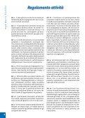 Escursionismo - CAI Sezione di Desenzano del Garda - Page 6