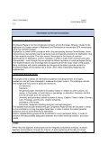 Europeana Regia - Europeana Professional - Page 5
