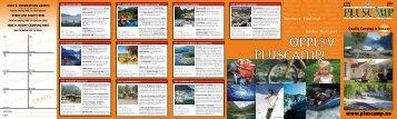 Pluscamp Folder Last ned pdf av vår brosjyre og print ut eller send ...