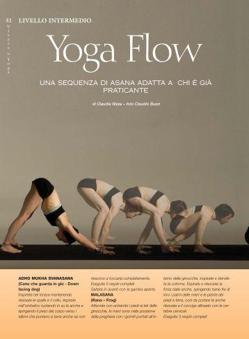 32-37 Yoga flow:74-79 piscina - Yogaflow.it
