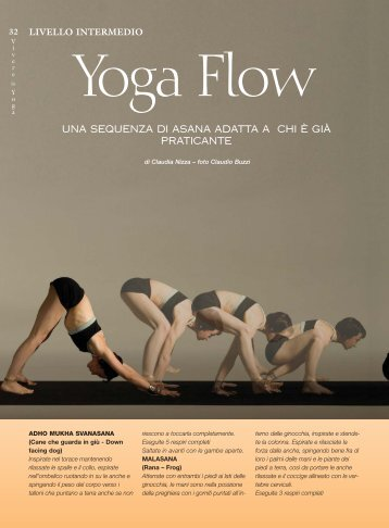 32-37 Yoga flow:74-79 piscina - Yogaflow.it