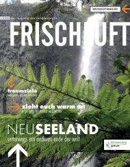 ladet es hier als pdf-Datei! - FRISCHLUFT Magazin